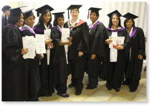 29-11-2013-studente-sertifikaat-uitdeling