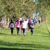 Trail Run Huis de Kuilen